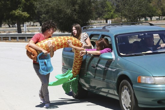The Middle Season 5 Episode 1 The Drop Off (11)