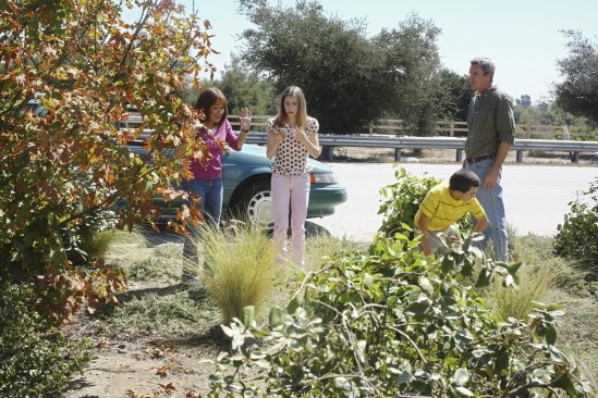 The Middle Season 5 Episode 1 The Drop Off (9)
