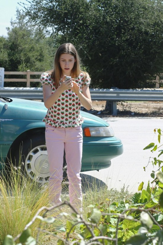 The Middle Season 5 Episode 1 The Drop Off (8)