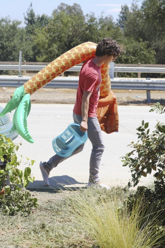 The Middle Season 5 Episode 1 The Drop Off (3)