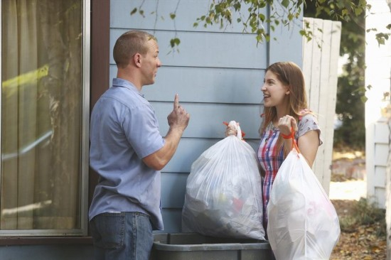 The Middle Season 5 Episode 2 Change in the Air (6)