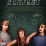 Contest Cartoon Network Original Movie (9)