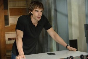 Covert Affairs Season 4 Episode 11 Dead (13)