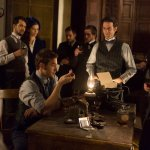 Dracula (NBC) Episode 3 A Whiff of Sulfur (43)