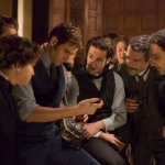 Dracula (NBC) Episode 3 A Whiff of Sulfur (42)