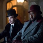 Dracula (NBC) Episode 3 A Whiff of Sulfur (36)
