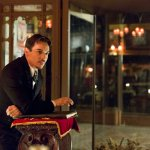 Dracula (NBC) Episode 3 A Whiff of Sulfur (12)