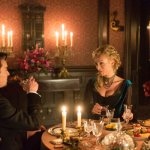 Dracula (NBC) Episode 3 A Whiff of Sulfur (50)