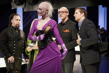 Face Off Season 5 Episode 9 Mortal Sins (1)