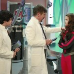Mighty Med Episode 1 Saving the People Who Save People (24)