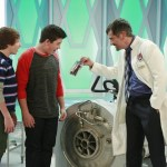 Mighty Med Episode 1 Saving the People Who Save People (22)