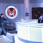 Mighty Med Episode 1 Saving the People Who Save People (13)
