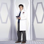Mighty Med Episode 1 Saving the People Who Save People (1)