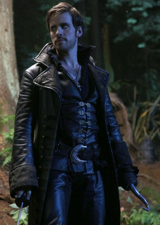 Once Upon a Time Season 3 Episode 2 Lost Girl (29)