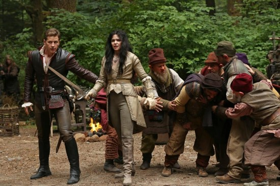 Once Upon a Time Season 3 Episode 2 Lost Girl (27)