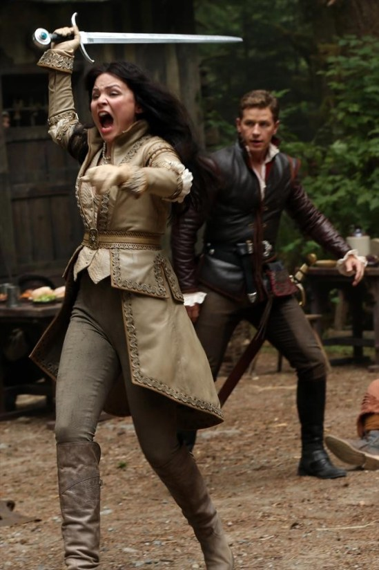 Once Upon a Time Season 3 Episode 2 Lost Girl (26)