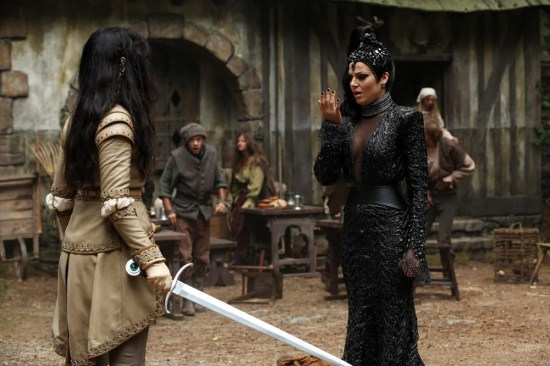 Once Upon a Time Season 3 Episode 2 Lost Girl (23)