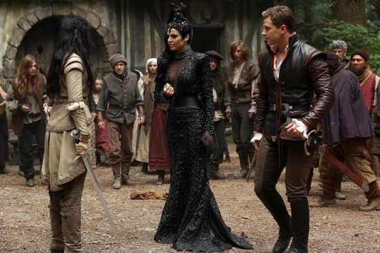 Once Upon a Time Season 3 Episode 2 Lost Girl (22)