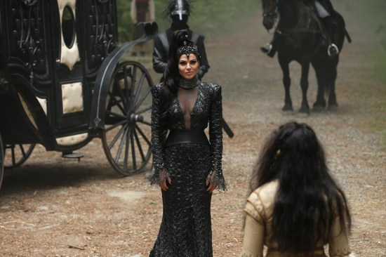 Once Upon a Time Season 3 Episode 2 Lost Girl (9)