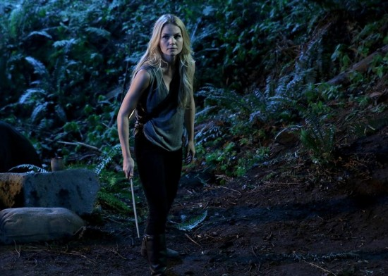 Once Upon a Time Season 3 Episode 2 Lost Girl (36)