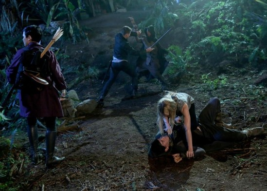 Once Upon a Time Season 3 Episode 2 Lost Girl (34)