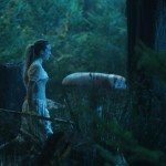 Once Upon a Time in Wonderland Episode 1 Down the Rabbit Hole (10)