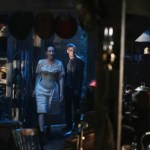 Once Upon a Time in Wonderland Episode 1 Down the Rabbit Hole (3)