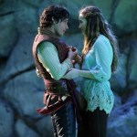 Once Upon a Time in Wonderland Episode 1 Down the Rabbit Hole (15)