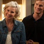 Parenthood Season 5 Episode 6 The M Word (1)