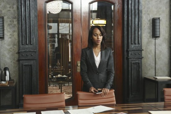 Scandal Season 3 Episode 2 Guess Who's Coming to Dinner (5)