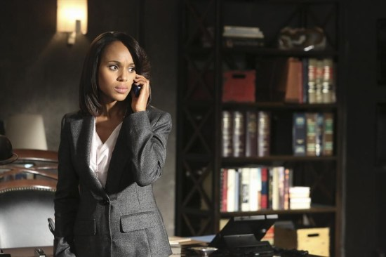 Scandal Season 3 Episode 2 Guess Who's Coming to Dinner (14)