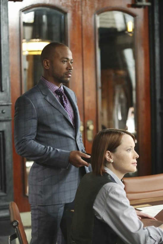 Scandal Season 3 Episode 2 Guess Who's Coming to Dinner (11)