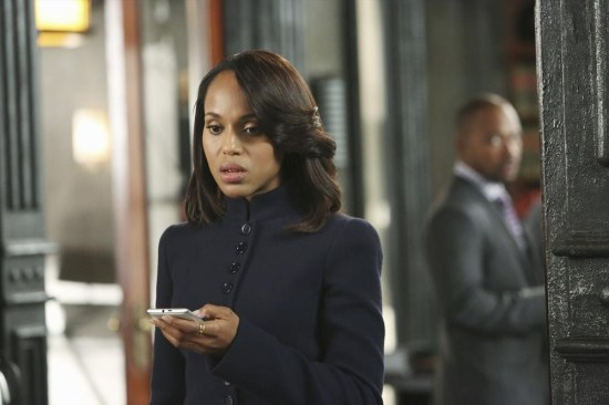Scandal Season 3 Episode 2 Guess Who's Coming to Dinner (9)