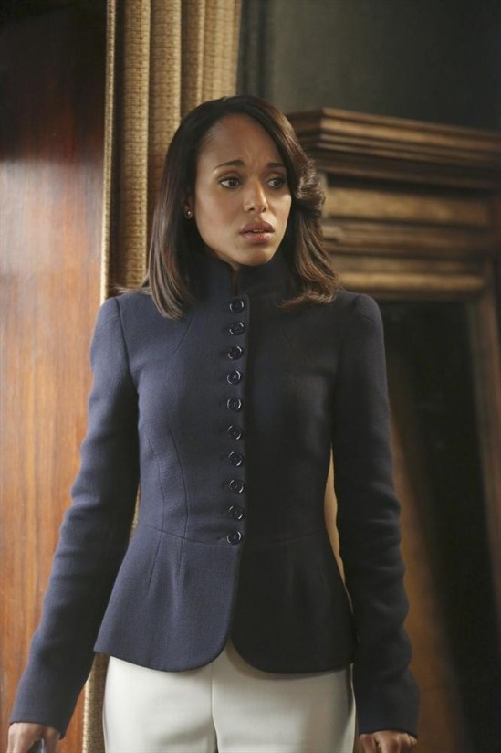 Scandal Season 3 Episode 2 Guess Who's Coming to Dinner (8)