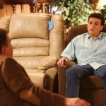 The Goldbergs Episode 3 Mini Murray (11)