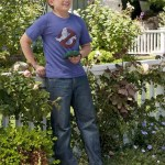 The Goldbergs Episode 5 The Ring (17)