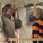 The Goldbergs Episode 6 Who Are You Going To Telephone? (6)