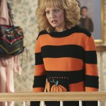 The Goldbergs Episode 6 Who Are You Going To Telephone? (5)
