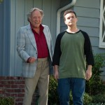 The Goldbergs Episode 5 The Ring (13)