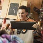 The Goldbergs Episode 5 The Ring (11)