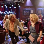 The Goldbergs Episode 4 Why're You Hitting Yourself? (2)