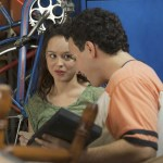 The Goldbergs Episode 5 The Ring (5)