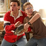 The Goldbergs Episode 4 Why're You Hitting Yourself? (20)