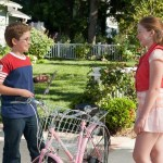 The Goldbergs Episode 5 The Ring (23)