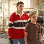 The Goldbergs Episode 4 Why're You Hitting Yourself? (19)