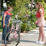 The Goldbergs Episode 5 The Ring (21)