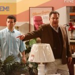 The Goldbergs Episode 3 Mini Murray (4)
