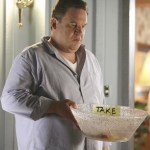 The Goldbergs Episode 6 Who Are You Going To Telephone? (9)