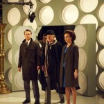 An Adventure in Space and Time (5)