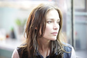Covert Affairs Season 4 Episode 15 There Goes My Gun (7)